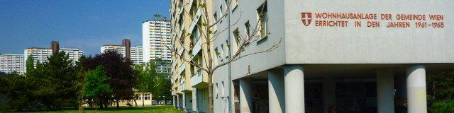 Biswas Architects